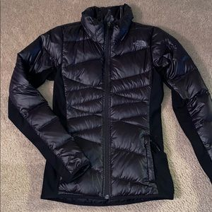 The North Face Jacket - XS